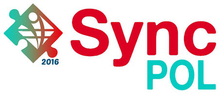 SyncTXT 2016 - La mejor herramienta para timbrado pólizas.