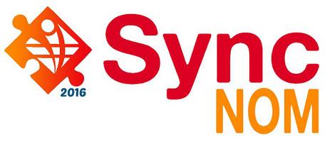 SyncTXT 2016 - La mejor herramienta para timbrado masivo de recibos de nóminas.