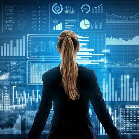 360° Rundgang Brillen Kriewitz