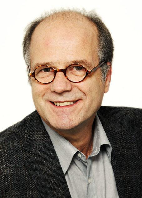 Roman Schiller - Motivationscoach in Schleswig-Holstein und Hamburg