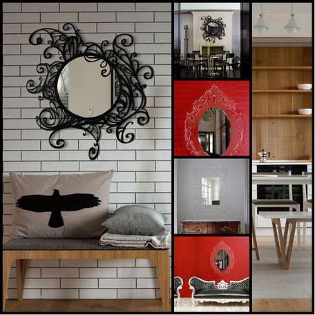 miroir design,miroir baroque,miroir original,miroir plexiglas,miroir contemporain,miroir moderne,miroir oriental,miroir designer,déco baroque,déco murale baroque,miroir déco,miroir carré, miroir rond,miroir hotel,miroir restaurant
