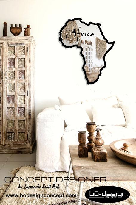 miroir afrique,décoration afrique,deco africa,miroir ethnique,miroir designer,décoration ethnique,décoration africaine,décoration african,masque africain,miroir décoratif,décoration murale ethnique,objet africain,tissus africain,miroir boheme,déco boheme
