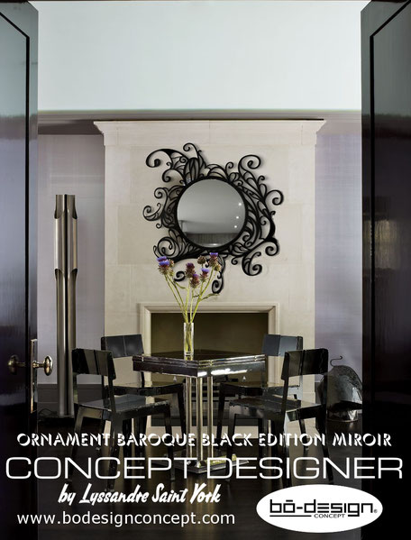 miroir baroque,miroir,miroir design,miroir contemporain,miroir designer,miroir rococo,miroir pour hall,miroir pour hotel,miroir chambre,miroir rond,miroir original,miroir plexiglas,miroir verre acrylique,miroir pour salon,miroir vintage,miroir déco