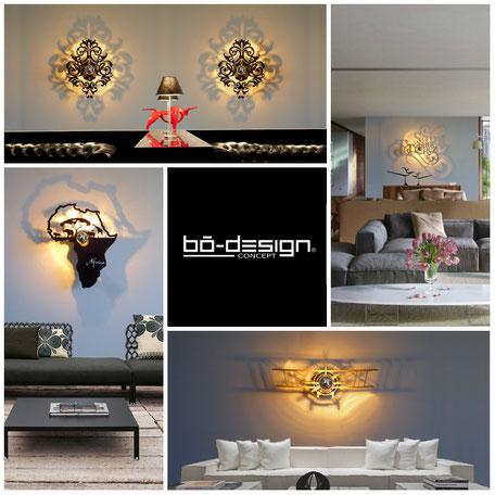 luminaire design décoration interieur design