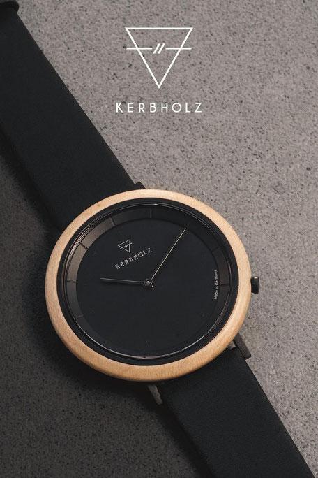 Kerbholz Slim