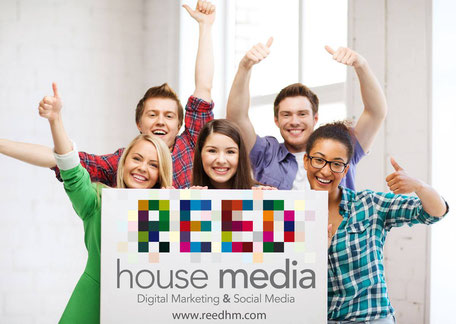 Reed House Media Whatsapp Business 477-394-9258