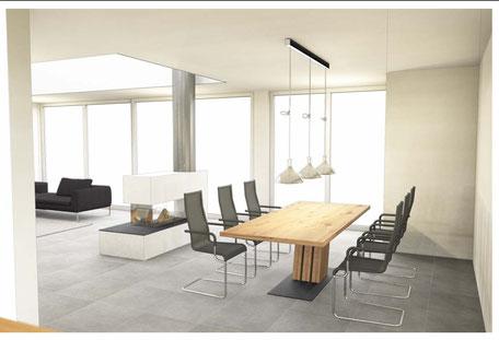 innenarchitektur einrichtungsstudio sicking coesfeld. Black Bedroom Furniture Sets. Home Design Ideas