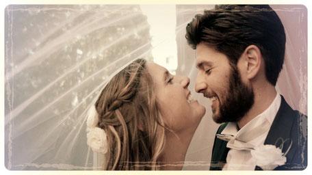 Martina e Matteo - Trailer