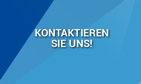Kontaktieren Sie uns! tep Strahltechnik im Münsterland