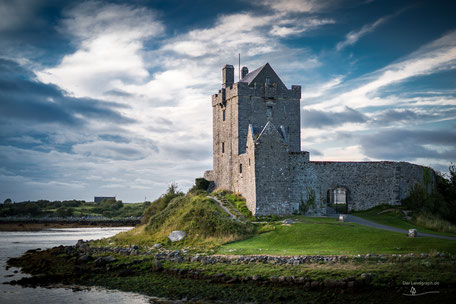 Reisefotografie, Reise, Irland