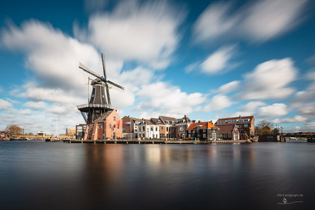 Reisefotografie, Reise, Niederlande