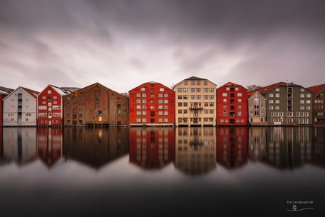 Architektur, Häfen, Grachten, Kanäle