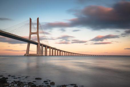 Architektur, Brücken, Viadukte