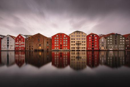 Reisefotografie, Reise, Norwegen