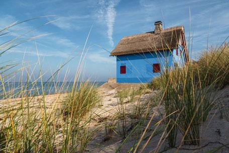 Reisefotografie, Reise, Deutschland, Ostsee