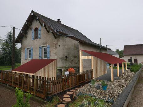 le lombard bar - brasserie artisanale - bletterans