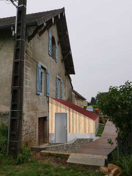 le lombard bar - brasserie artisanale du jura - craft beer