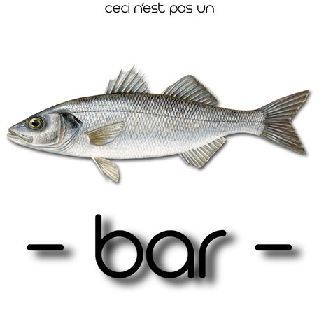 le lombard bar - LeLombardBar - le long barbare - llb pics