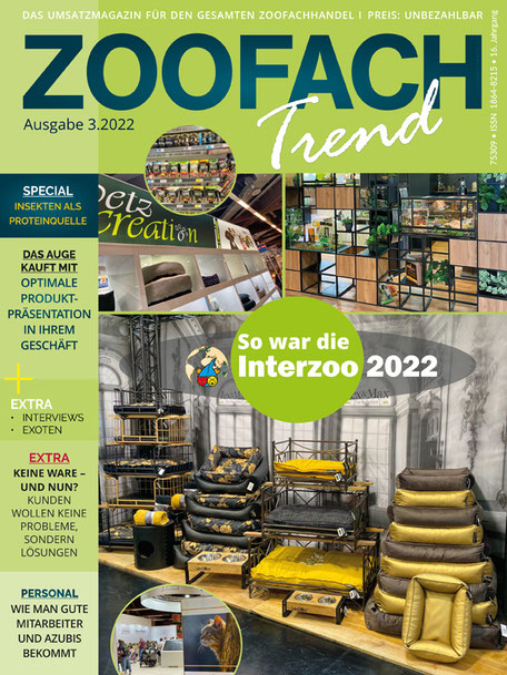 ZooFach-Trend