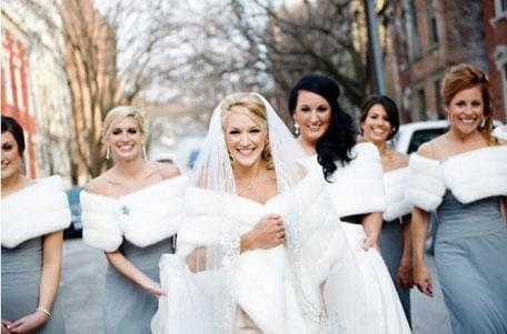 Freie Trauung im Winter im Rhein-main-Gebiet, winterTRAUUNG Rhein-Main, Heiraten in Winterzeit Hochzeit Rhein-Main-Gebiet