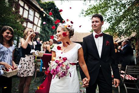 Trauredner Rheinhessen freie Trauzeremonie Rheinhessen freie Trauung Mainz Hochzeit Zeremonie Hochzeitszeremonie Trauzeremonie Redner Mainz Rheinhessen Mainz
