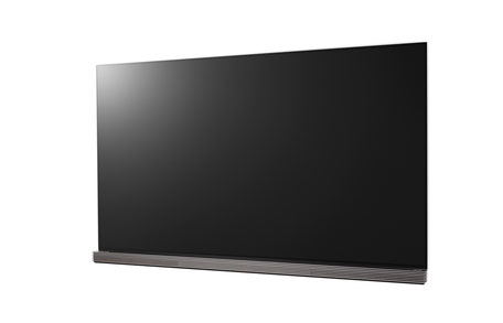 LG G7 OLED
