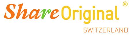 Fermentierte Share Pflaume Facebook Logo