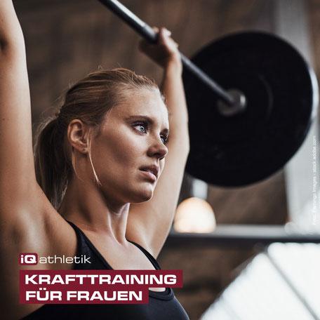 Training für Triathleten in der Saisonpause
