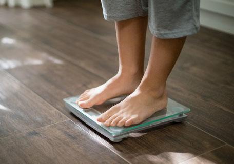 Übergewicht, Körperfett und Immunsystem