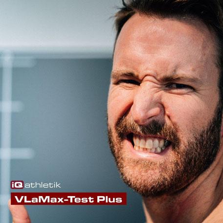 Krafttraining für die Bein an der Beinpresse