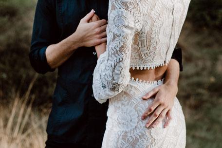 hochzeitsfotografie-belinda-bäuerle-wedding-pärchenshooting-coupleshooting-detail