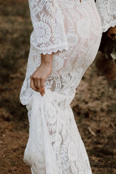 detailaufnahme-belinda-bäuerle-hochzeitskleid-boho