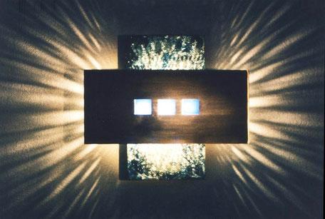 sonderleuchten, designerlampe, designerleuchten, individes lichtdesign, einzelstücke, wandlampen, pendelleuchte