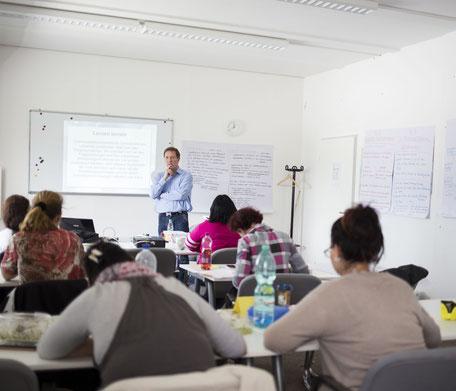 jobs in der pflege soziales netzwerk bib berlin. Black Bedroom Furniture Sets. Home Design Ideas