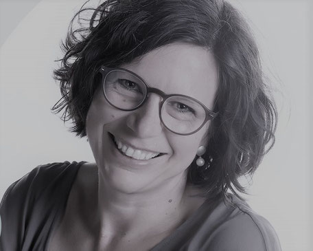 Stefanie Dettmer-Buhr