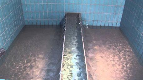 Bildquelle: Wasserwerk Lautzert (Filterbecken)