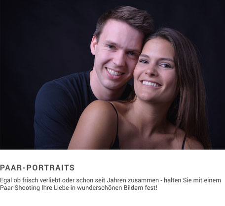 Paar-Portraits, Paare, Portraits, Privat, Oehlmann-Photography
