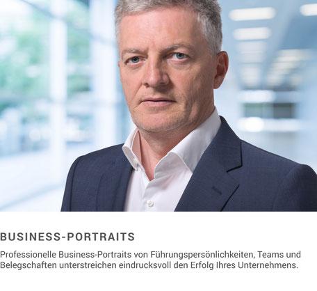 Business-Portraits, Portraits,  Business, Oehlmann-Photography, Führungspersönlichkeiten, Teams, Mitarbeiter,