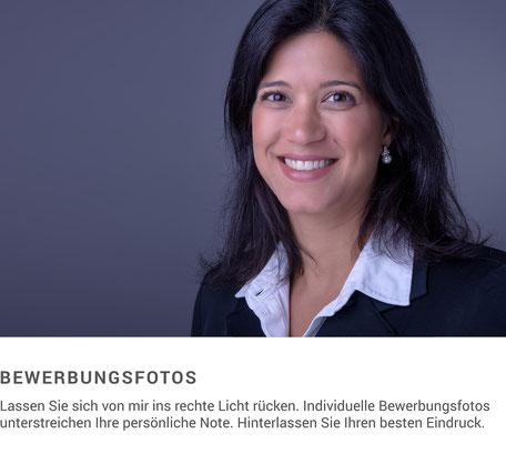 Bewerbungsfotos, Bewerbungsbilder, Portraits, Business, Oehlmann-Photography