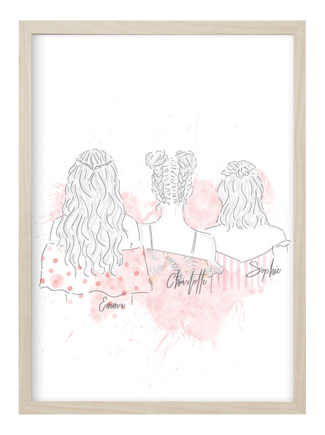 Personalisiertere Poster, Personalisierbar, Individuelle Poster, Familien Poster, Hochzeit Poster, Poster Shop, Poster Geschenk, Poster Geschenk Hochzeit, Hochzeit Geschenkidee, Geschenkidee, Personalisierbares Hochzeits Poster