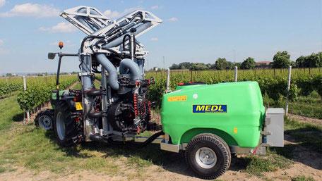 Geliebte Gebrauchte - Medl GmbH #RN_91