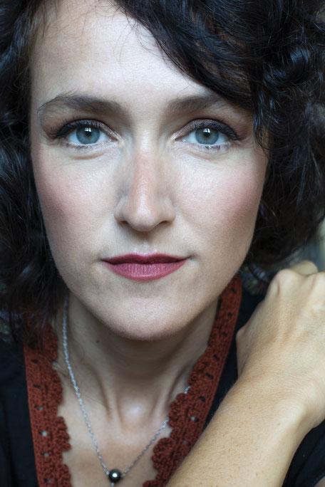 blog maquillage automne