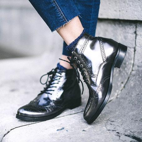 boots-susie-minelli