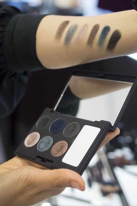 editorial-eye-palette-laura-mercier