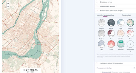 carte mapiful avis