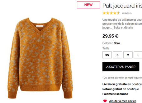 pull-hiver-promod