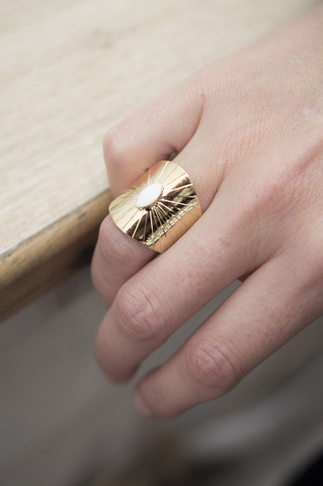 bijoux-laeti-trema