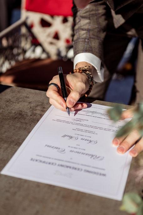 Foto: Stefanie Anderson, www.stefanie-anderson.com