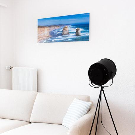 Wandbilder und Kunstdrucke von André Marti Photography