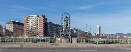 Dieses Foto zeigt das im digitalen Kulturgüterverzeichnis der Gemeinde Wien (Österreich) unter der Nummer 48303 (commons, de) aufgeführte Objekt. Quelle: wikipedia.org